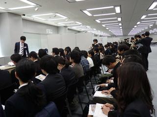 2019官庁)ブース.JPG