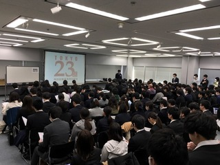 2019官庁)特別区ブース2.JPG