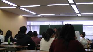 PIC_0153.JPG