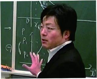 koushi-kanousensei.jpg